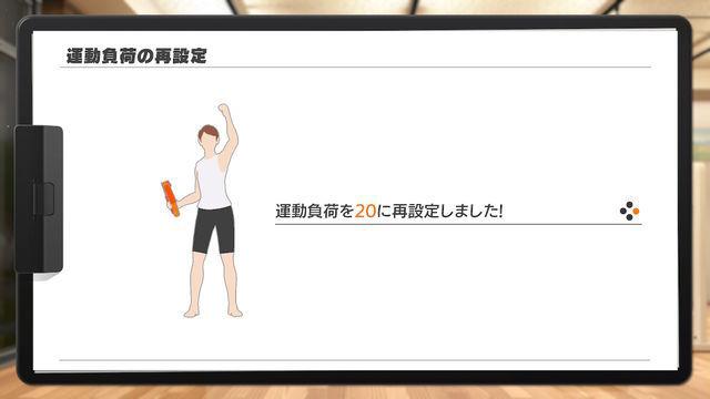 f:id:tomochan-me:20210220010257j:plain