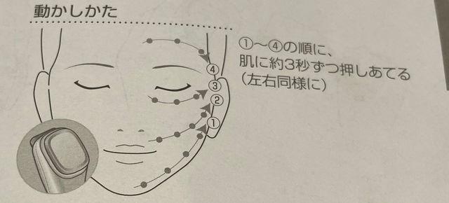 f:id:tomochan-me:20210222222205j:plain