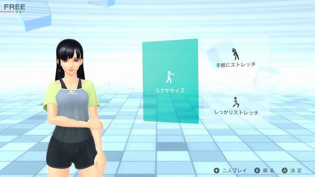 f:id:tomochan-me:20210305161838j:plain