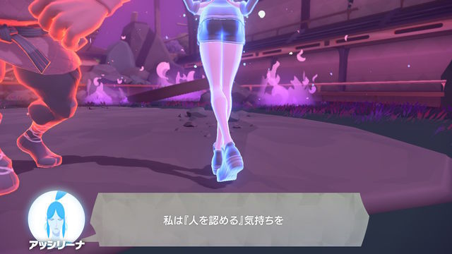 f:id:tomochan-me:20210309214452j:plain