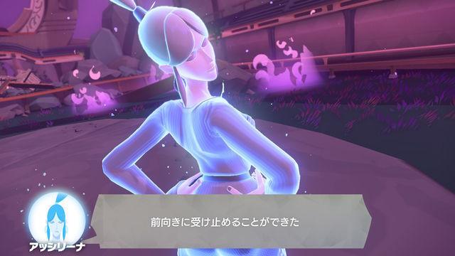 f:id:tomochan-me:20210309214520j:plain
