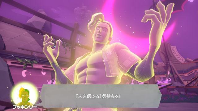 f:id:tomochan-me:20210309214728j:plain