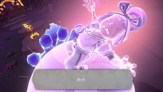 f:id:tomochan-me:20210309221805j:plain