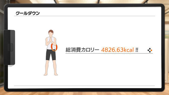f:id:tomochan-me:20210315191914j:plain