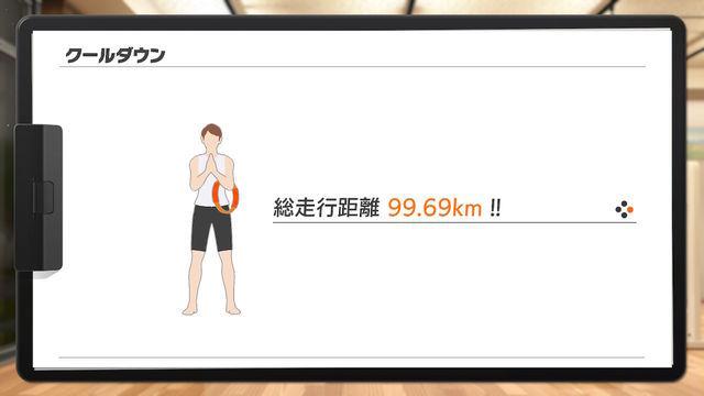 f:id:tomochan-me:20210315191931j:plain