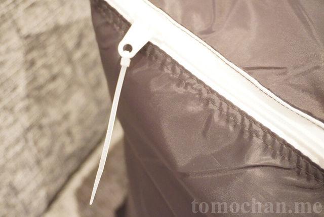 f:id:tomochan-me:20210317130512j:plain