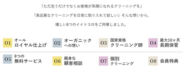 f:id:tomochan-me:20210317135907p:plain