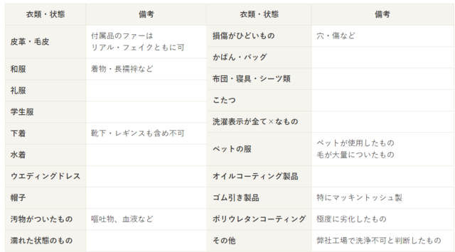 f:id:tomochan-me:20210318145814p:plain