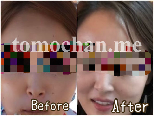 f:id:tomochan-me:20210321170203j:plain
