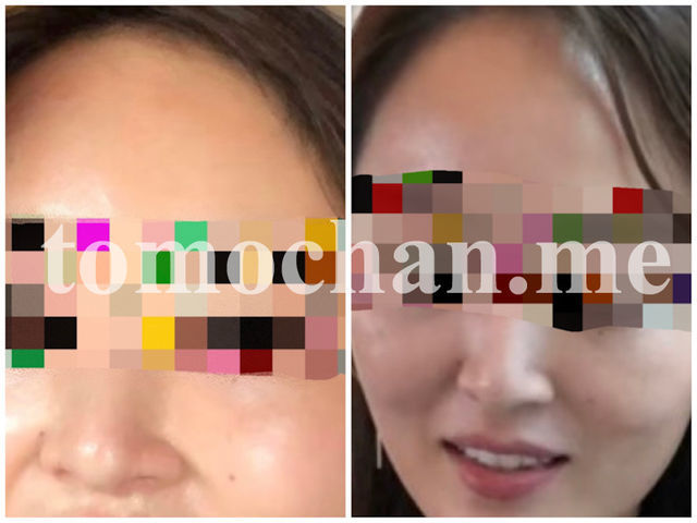 f:id:tomochan-me:20210321170213j:plain