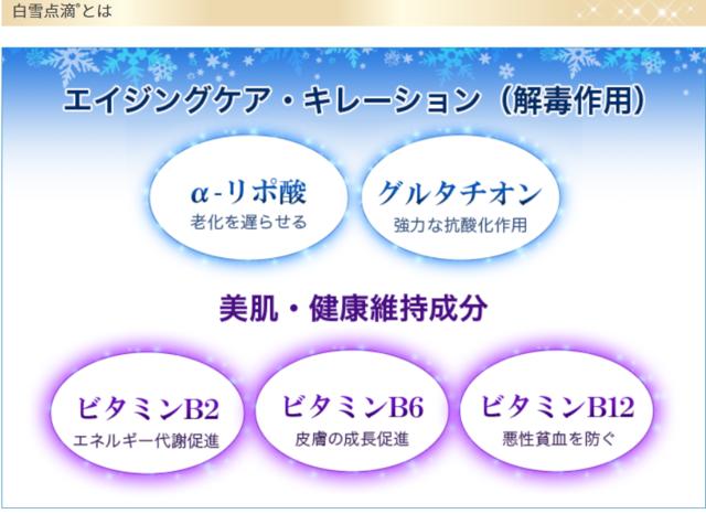 f:id:tomochan-me:20210321175801p:plain