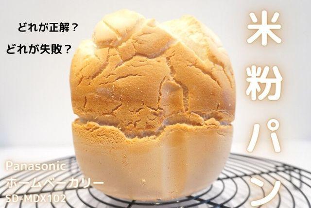 f:id:tomochan-me:20210323183105j:plain