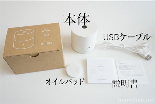 f:id:tomochan-me:20210425162523j:plain
