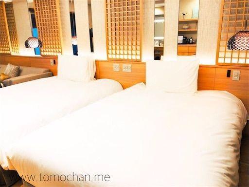 f:id:tomochan-me:20210427192156j:image