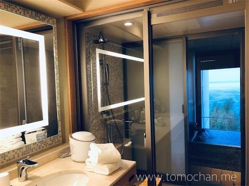 f:id:tomochan-me:20210427192244j:image