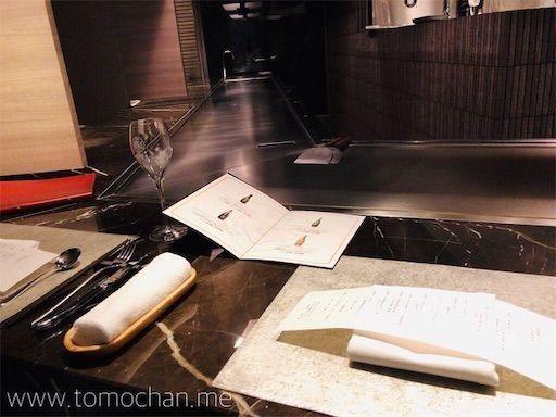 f:id:tomochan-me:20210427192533j:image