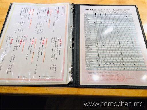 f:id:tomochan-me:20210427202636j:image
