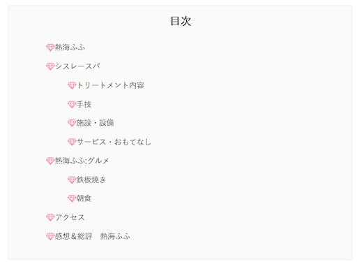 f:id:tomochan-me:20210427213306p:image