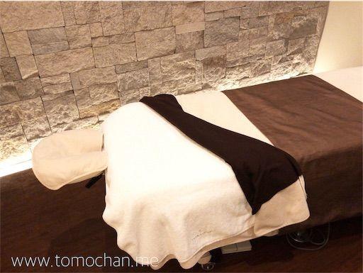 f:id:tomochan-me:20210428004416j:image