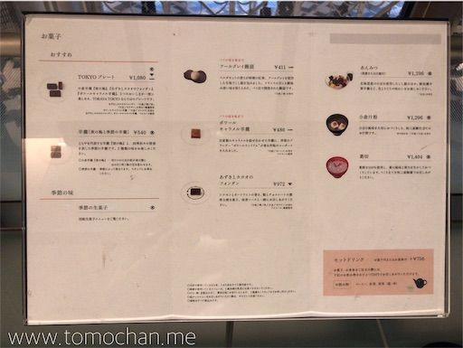 f:id:tomochan-me:20210428015352j:image