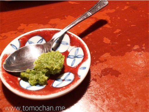 f:id:tomochan-me:20210428135550j:image