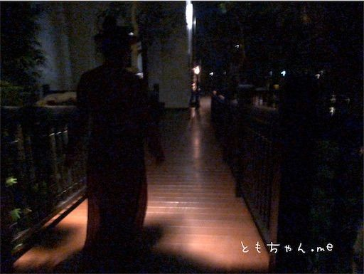 f:id:tomochan-me:20210428231743j:plain