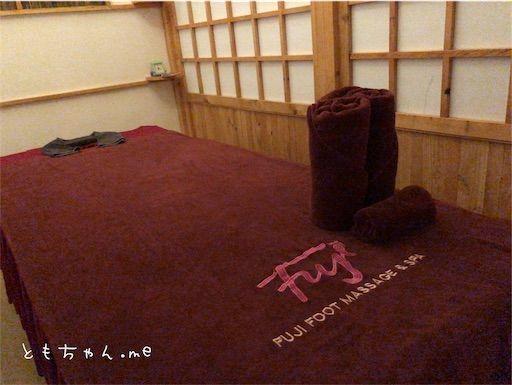 f:id:tomochan-me:20210428232623j:plain