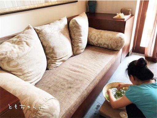 f:id:tomochan-me:20210429020859j:plain