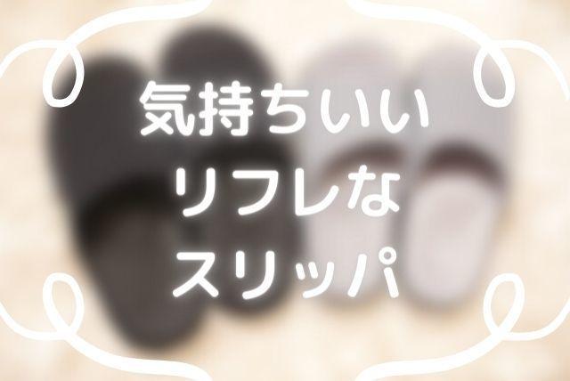 f:id:tomochan-me:20210503011324j:plain