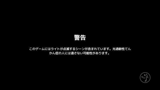 f:id:tomochan-me:20210511155216j:plain