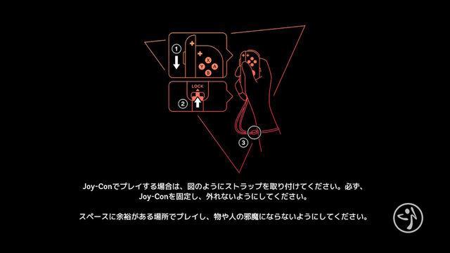 f:id:tomochan-me:20210511155508j:plain