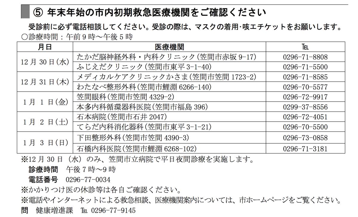 f:id:tomochan0113:20201221120123p:plain