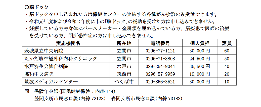 f:id:tomochan0113:20210319094419p:plain
