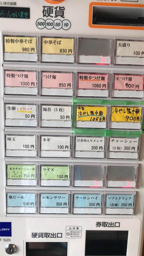 f:id:tomochansan:20200830194705j:image