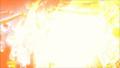 暁美][ほむら][巴][マミ][GIF][アニメ][まどか][マギカ]