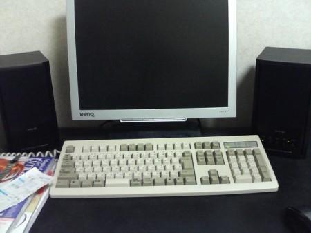 20080612010711