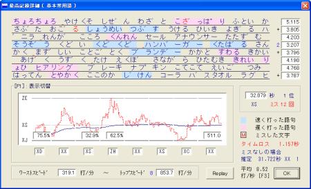20080930004153