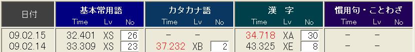 20090216200858