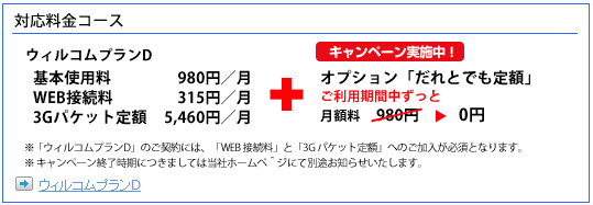 20120710003307