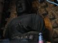 f:id:tomoey:20120501160156j:image:medium:left