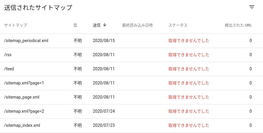 f:id:tomofuji005:20200815082935p:plain