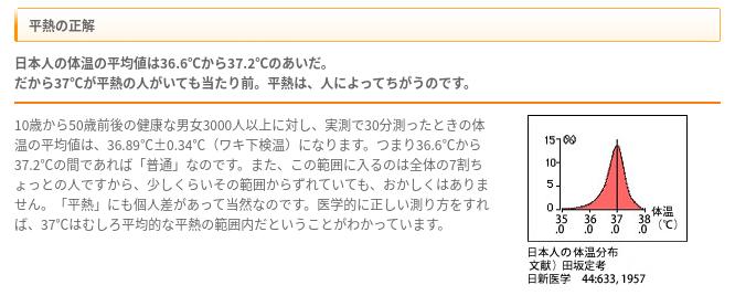 f:id:tomofuji005:20200817020115p:plain