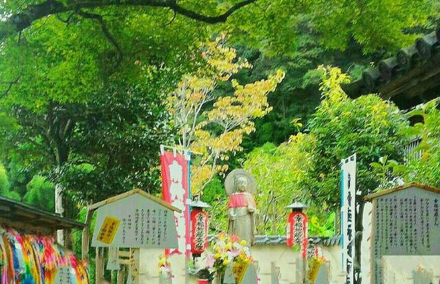 f:id:tomoharu74:20161018112641j:image