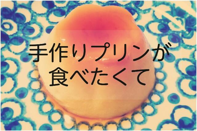 f:id:tomoharu74:20161110192225j:image