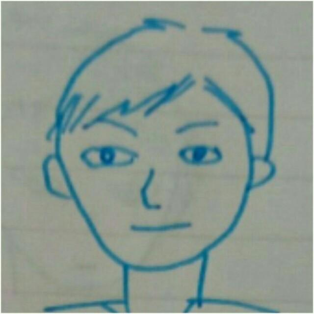 f:id:tomoharu74:20161213113417j:image