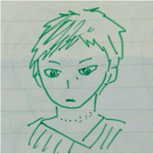 f:id:tomoharu74:20161213113747j:image