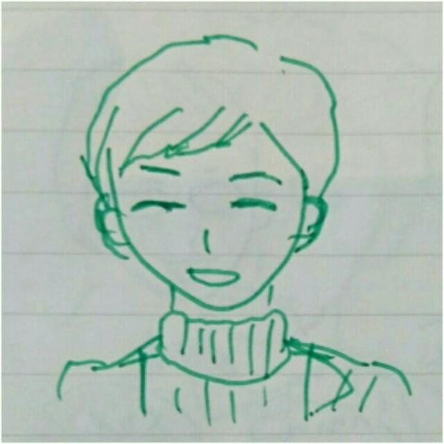 f:id:tomoharu74:20161213113753j:image