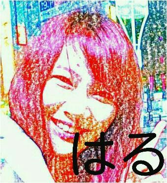 f:id:tomoharu74:20161213114313j:image