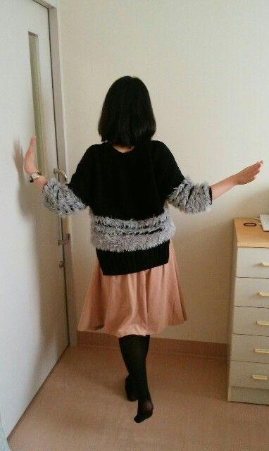 f:id:tomoharu74:20170222230846j:image