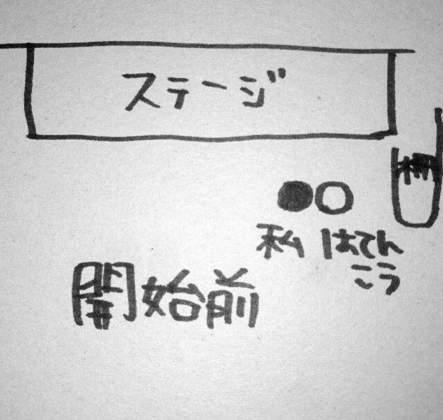 f:id:tomoharu74:20170617183018j:image